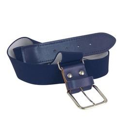 LHS TCK Elastic Belt