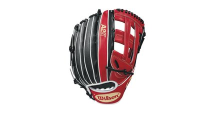 Baseball Outfield Gloves