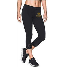 Elite Academy UA Freedom Training Capri - 1285127