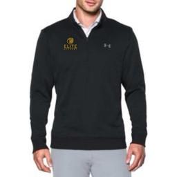 Elite Academy UA Storm SweaterFleece QZ - 1281267