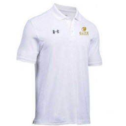 Elite Academy UA Team Armour Men's Polo Shirt -1287622