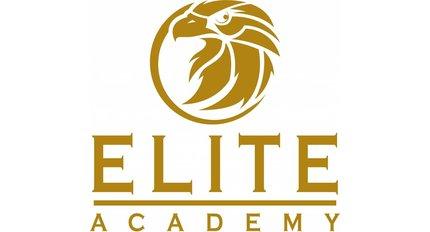 Elite Academic Academy
