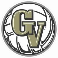 Golden Valley HS Volleyball