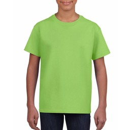 Gildan 2000B Ultra Cotton Classic Fit Youth T-Shirt - 2000B