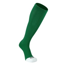Palmdale HS Baseball  - TCK Prospect Kelly Green Socks