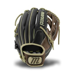 """Marucci Honor of the Game HTG Series 11.5"""" H-Web Glove"""