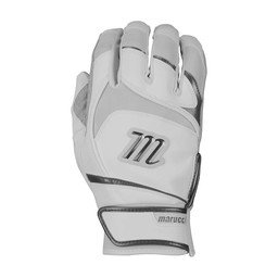 Marucci Pittards Signature Batting Gloves - MBGSGNP