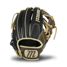 """Marucci Honor of the Game HTG SERIES 11.25"""" I-WEB"""