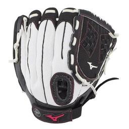 "Mizuno Prospect Finch Series Youth Softball Glove 11.5"" - 312731"