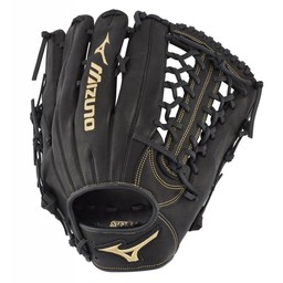 """Mizuno Prime Outfield Baseball Glove 12.75"""""""
