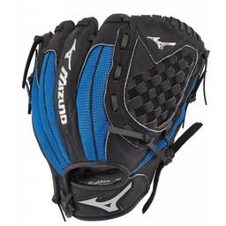 "Mizuno Prospect Series Powerclose Baseball Glove 10.5"""