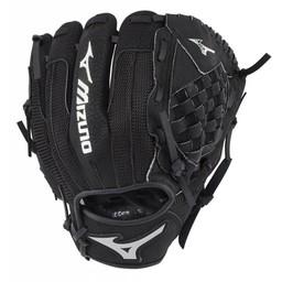 "Mizuno Prospect Series Powerclose Baseball Glove 10"""