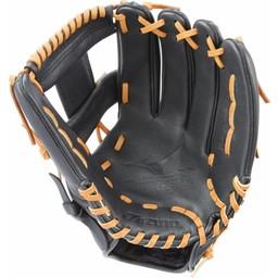 "Mizuno Prospect Select Series Infield/Pitcher Baseball Glove 11.5"""