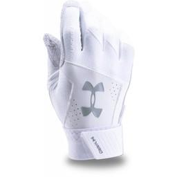 UA Yard Batting Gloves - 1299538