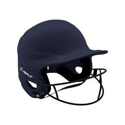 Rip It Vision Pro Batting Helmet VISJ-M-N