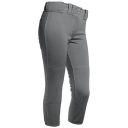 Rip It Classic Girl's Softball Pants