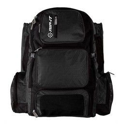 Rip It Pack It Up Softball Backpack- PIUBP