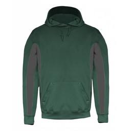 Badger 1465 - Drive Hood