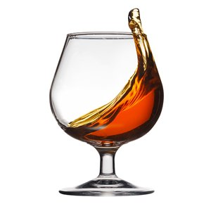 De Luze Cognac XO, Cognac
