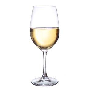 Deovlet 2014 Chardonnay Santa Barbara