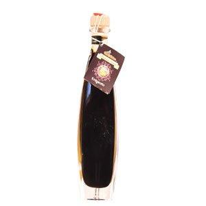Aceto Balsamico Di Modena Balsamic Vinegar, Italy