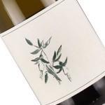 Arnot-Roberts 2015 Chardonnay Watson Ranch, Napa Valley