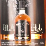 Black Bull Blended Scotch Whisky, Scotland