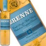 Brenne French Single Malt Whisky, France