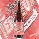 "The Bruery Terreux ""Batch No. 1731"" Wild Ale, California"