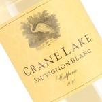 Crane Lake 2014 Sauvignon Blanc, California