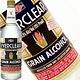 Everclear Grain Alcohol 151 Proof