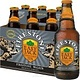 "Firestone Walker Brewing ""Easy Jack"" Session IPA, California - 12oz can"