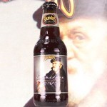 "Founders Brewing ""Curmudgeon"" Oak-Aged Old Ale, Michigan"