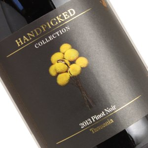Handpicked Collection 2013 Pinot Noir Tasmania