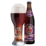 G. Schneider & Sohn Aventinus Weizen-Eisbock Beer, Germany