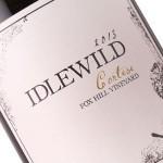 Idlewild 2013 Cortese Fox Hill Vineyard, Mendocino County