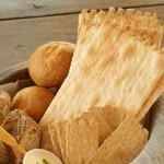 La Panzanella Original Croccantini Bag