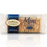 La Panzanella Original Mini Crackers