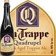 La Trappe Quadrupel Trappist Ale, Netherlands