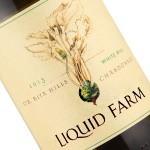 Liquid Farm 2014 Chardonnay White Hill, Sta.Rita Hills