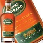 Pierre Ferrand des Anges Grande Champagne Cognac 1er Cru (30 year old)