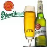 Pilsner Urquell, Czech Republic