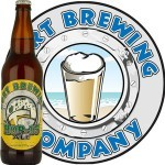 "Port Brewing ""Hop 15"" Double IPA, California"