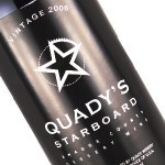 Quady's 2006 Starboard Port, Amador County