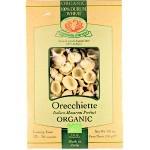 Rustichella Organic Orecchiette