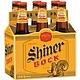 """Spoetzl Brewery """"Shiner Bock"""", Texas"""