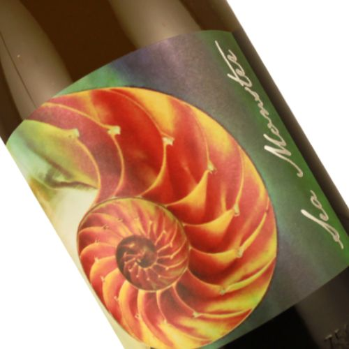 Sea Monster 2014 Eclectic White Wine, Central Coast California