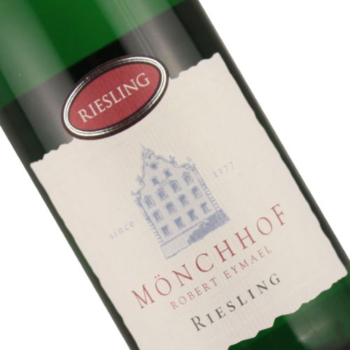 Monchhof 2015 Estate Riesling, Mosel