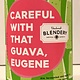 """Beachwood Blendery """"Careful With That Guava, Eugene"""" Sour, California"""