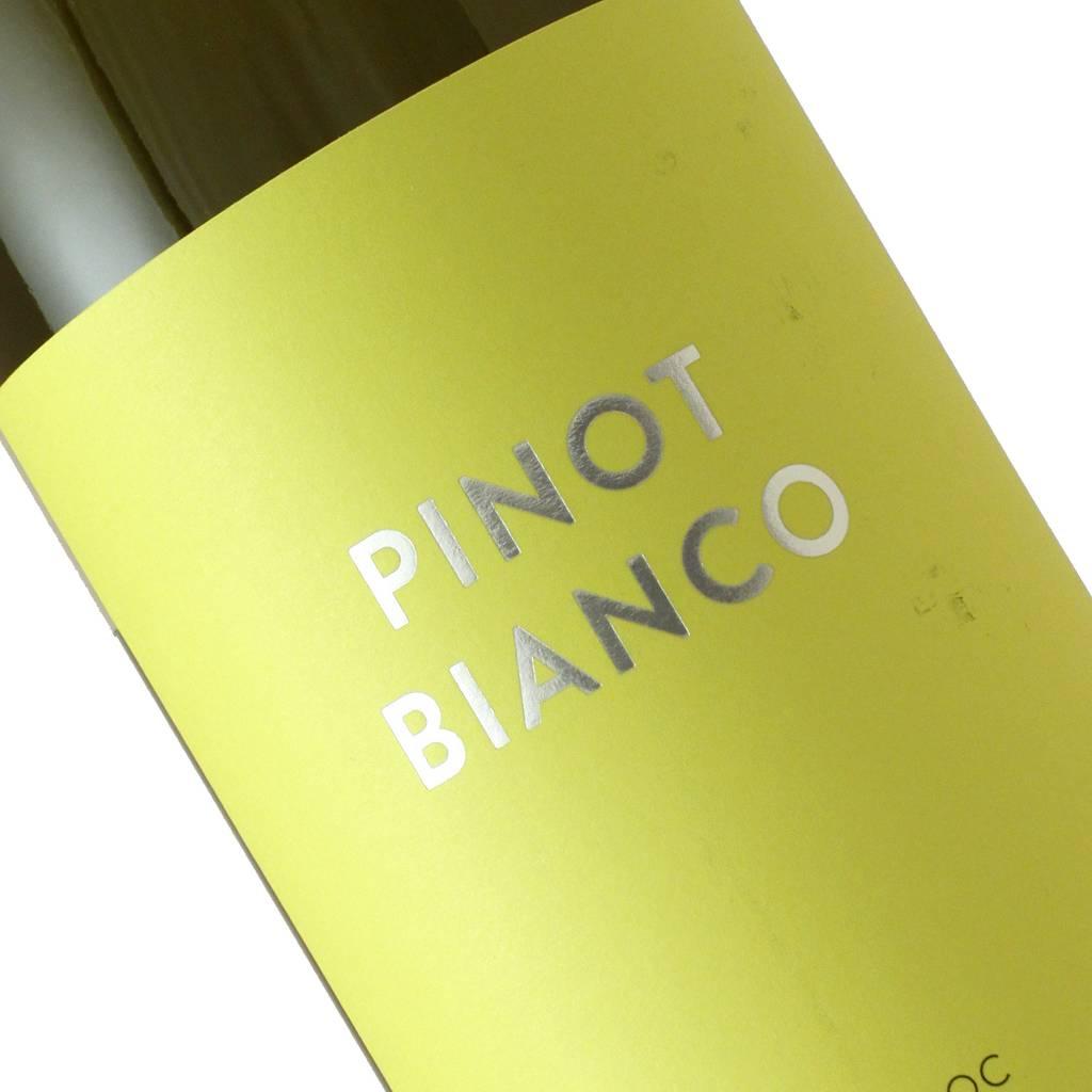 Erste & Neue 2016 Pinot Bianco Sudtirol Alto Adige
